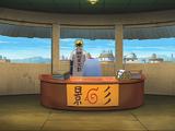 Naruto Shippūden - Episódio 432: O Ninja Perdedor