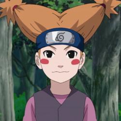 Moegi Kazamatsuri profilo 1