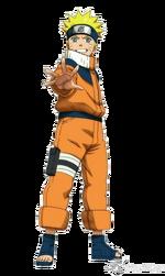 Naruto349415212