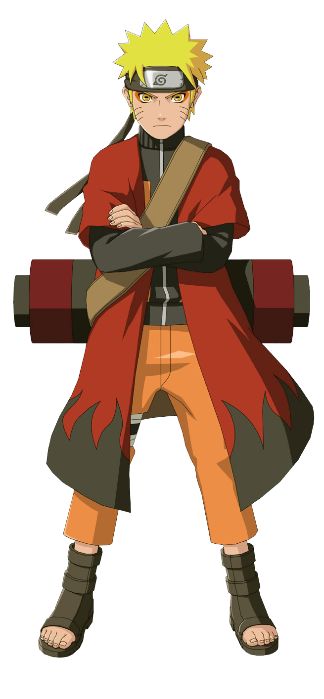 Naruto_with_coat.png