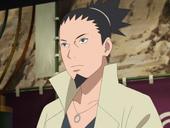 Shikamaru (Epílogo)