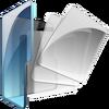 My Documents Folder
