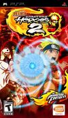 Naruto-ultimate-ninja-heroes-2