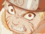Naruto - Episódio 17: Passado Branco: A Ambição Escondida