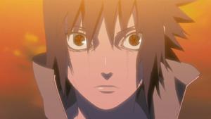 Uchiha sasuke mangekyou sharingan sasuke uchiha wallpapers asuke shippud nsasuke uchiha chidori sasuke uchiha akatsukisasuke uchiha shari sasuke uchiha shippud. (10)