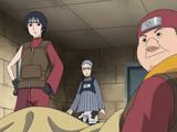 Naruto Shippūden - Episódio 242: O Juramento de Naruto