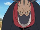 Hiruko (Marioneta)