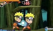 Naruto SD Powerful Shippūden (10)