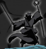 Espada (Rikudo)
