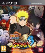Naruto-Storm-3-Box-Art-Ps3