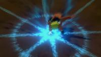 Técnica de Invocação (Naruto - Game)