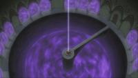 The Source of the Ryūmyaku