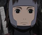Yamato de niño