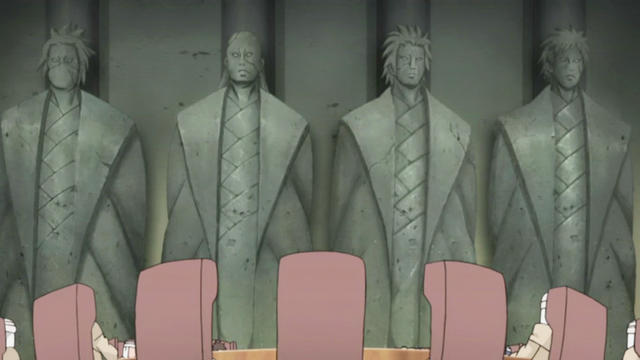 File:The four Kazekage.png