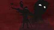 Yagura recordado como un sanguinario líder
