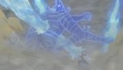 A et Ônoki attaquent Madara