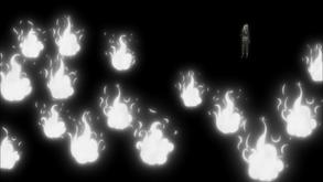 [A Hora do Crepúsculo] Uzushiogakure 293?cb=20140822040803&path-prefix=pt-br