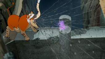 Tamanho das criaturas de Naruto (Para descontrair) 340?cb=20150105105040&path-prefix=pt-br