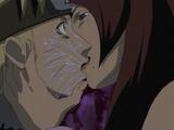 Naruto Shippūden - Episódio 61: Contato