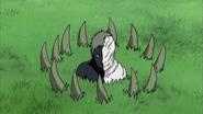 Efêmera (Zetsu Negro)