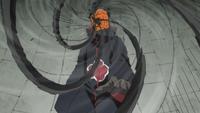 Jikukan Ninjutsu