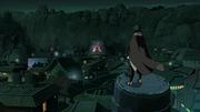SasukeKonoha