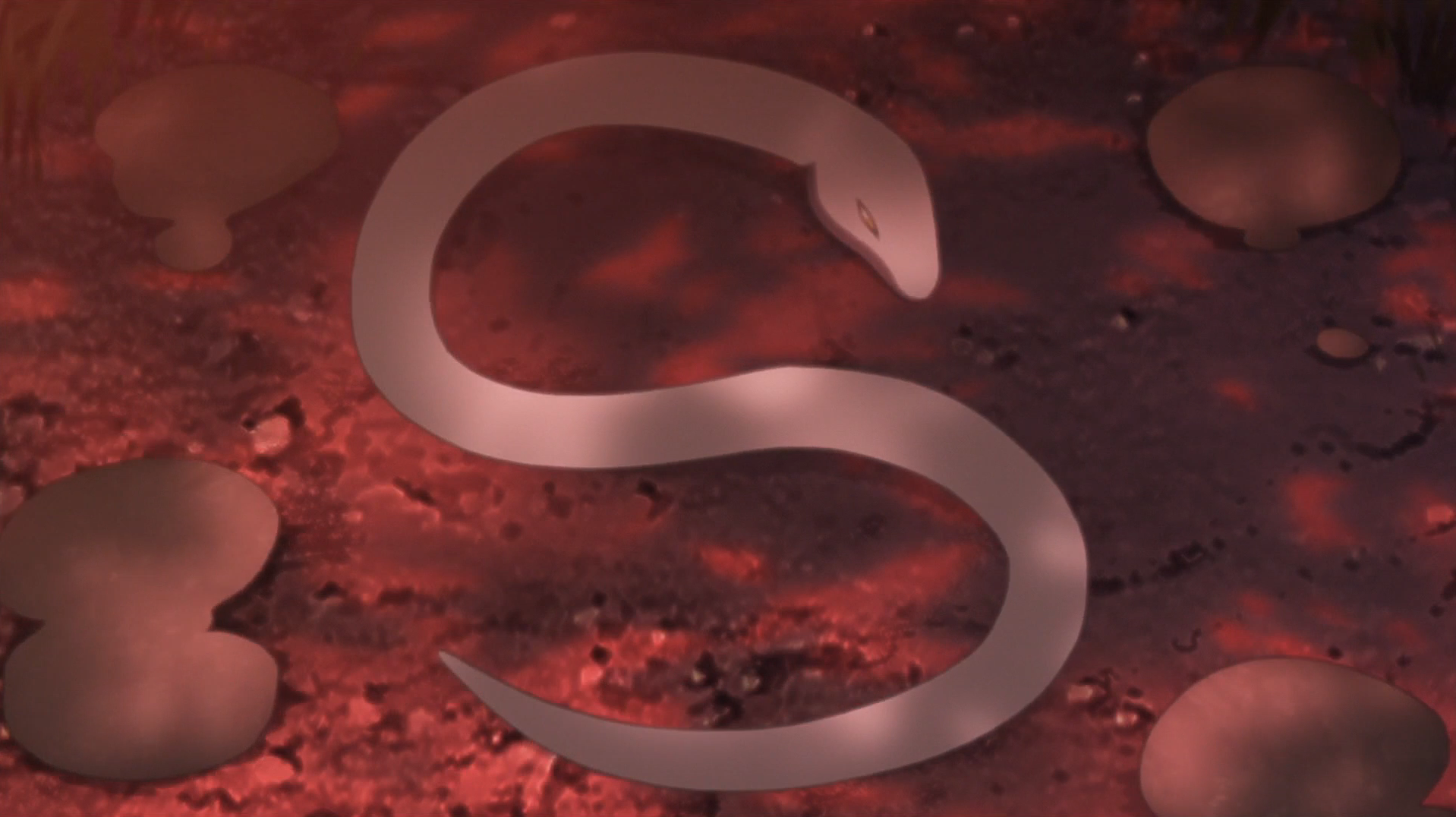 Serpent | Naruto Wiki | Fandom