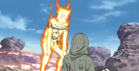 Técnica Sensorial (Naruto - Anime)