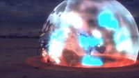 Técnica de Absorção do Selo de Bloqueio (Game)