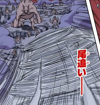 Kiba é mais rápido que o Kakashi? 340?cb=20160120040607&path-prefix=pt-br