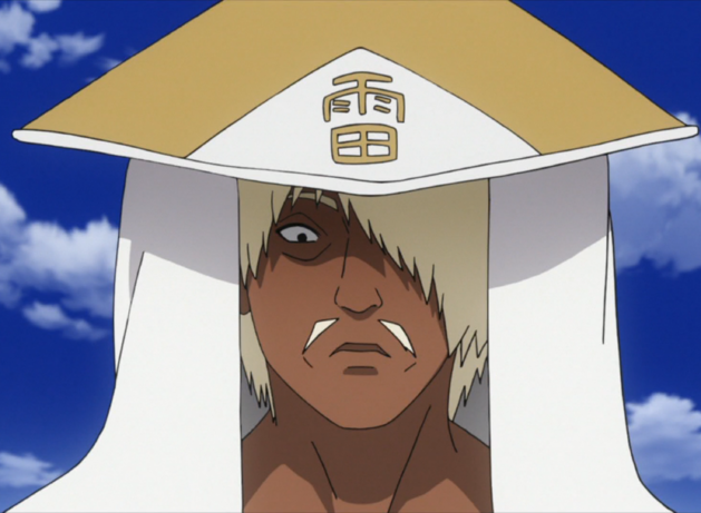 File:Fifth Raikage.png