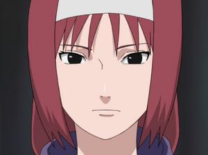 Honoka face