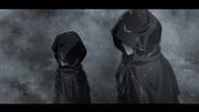 Os desconhecidos subjugando Tadaichi