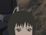 Sora (órfã)