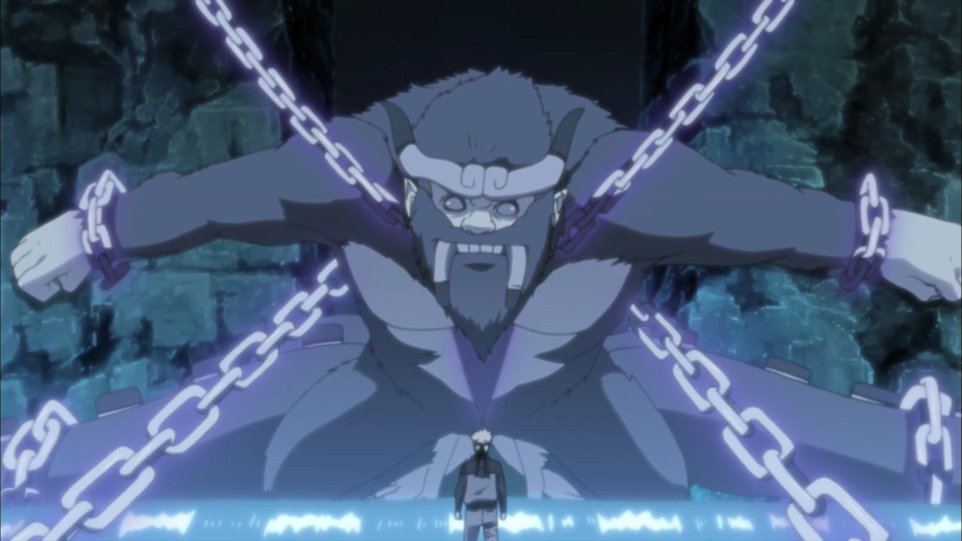 Tamanho das criaturas de Naruto (Para descontrair) Latest?cb=20131120190438&path-prefix=pt-br