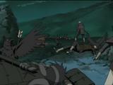 Clan Senju