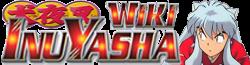 WW InuYasha vi