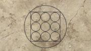 Ōtsutsuki Clan Emblem