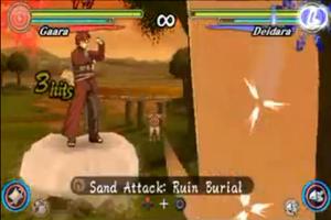 Ataque del Desierto Funeral Destructivo