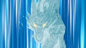 Dragão de Água de Tobirama