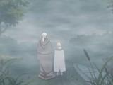 Naruto Shippūden - Episódio 92: Encontro