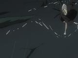 Mokuton: Sashiki no Jutsu