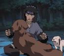 Naruto Episodio 150