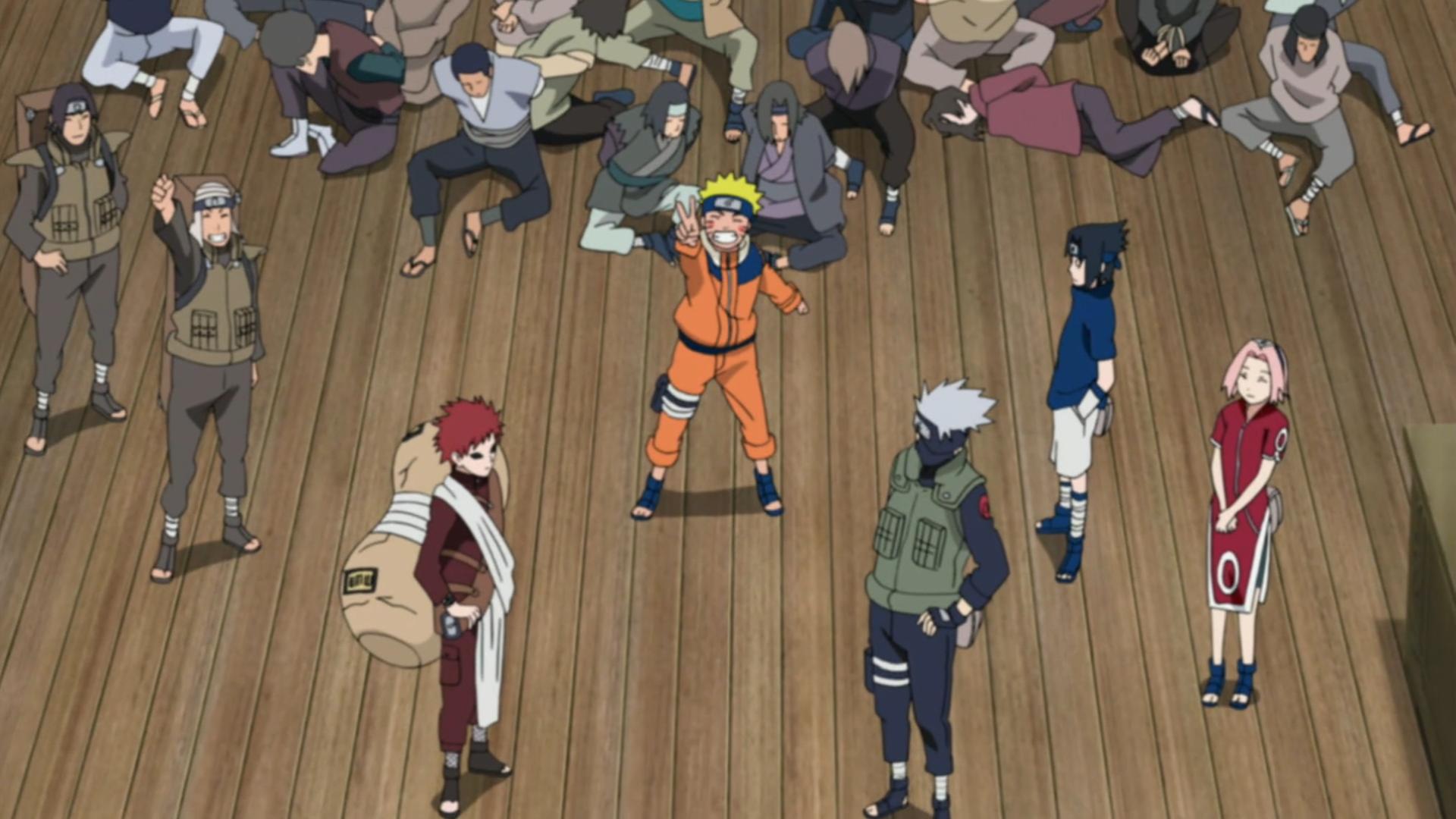 Must see Wallpaper Naruto Friend - latest?cb\u003d20160203005004  2018_4202.png/revision/latest?cb\u003d20160203005004