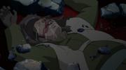 Kongō Dead
