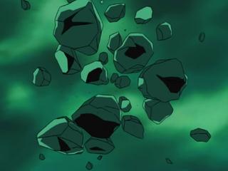 Magnet Ninja Art Infinite Meteors