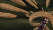 Suna Shigure Anime