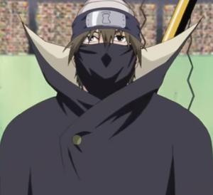 Arashi Umeya