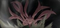 Grande Rugido de Kurama (Filme)