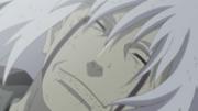 Jiraiya's death
